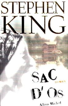 Sac D'Os (Romans, Nouvelles, Recits (Domaine Etranger))