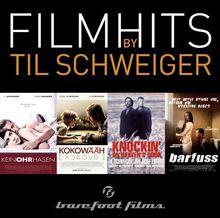 Film Hits By Til Schweiger