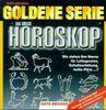 Goldene Serie. Das grosse Horoskop. CD- ROM für Windows 95/98.