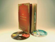 Die unendliche Geschichte (Sonderedition) [2 DVDs]