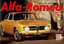 Alfa Romeo (Geschenkbücher)