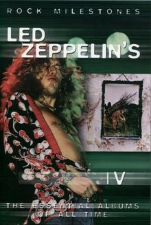 Led Zeppelin IV [2006] [UK Import]