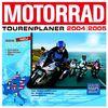 Motorrad Tourenplaner 2004/2005