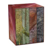 Bella und Edward: Biss-Box
