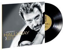 Best of [Limited Edition] [Vinyl LP]