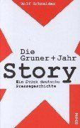 Die Gruner + Jahr Story