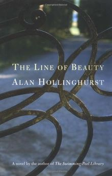 Line of Beauty (Rough Cut)