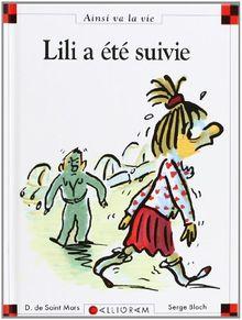 Lili a Ete Suivie (16)