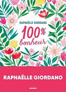100 % Bonheur (Hors collection bien-être)