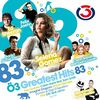 Ö3 Greatest Hits,Vol.83