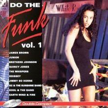 Do The Funk Vol 1