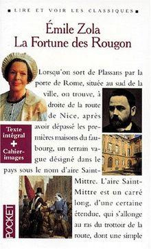 La Fortune DES Rougon (Fiction, Poetry & Drama)