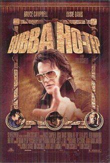 Bubba Ho-tep [FR Import]