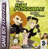 Kim Possible - Monkey Fists Rache