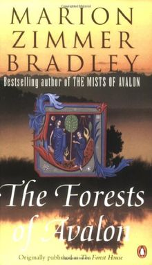 The Forests of Avalon