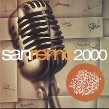 San Remo 2000