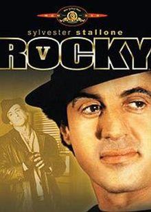Rocky 5 [FR Import]