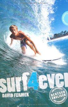 Surf 4ever