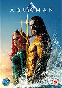 Artikelbild film Aquaman