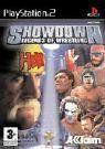 Showdown - Legends of Wrestling