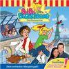 CD Bibi Blocksberg 83 (Die Klassenreise)