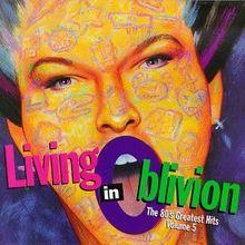 Living in Oblivion Vol.5