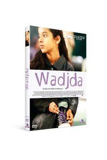 Wadjda [FR Import]