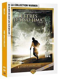 Lettres d'iwo jima [FR Import]