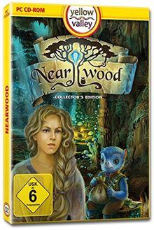 Nearwood (YV)