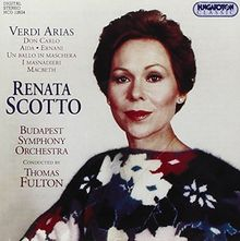 Arien-Renata Scotto
