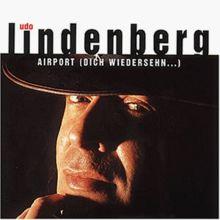 Airport (Dich Wiedersehn...)