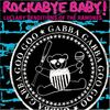 Rockabye Baby! Lullaby Renditions of The Ramones