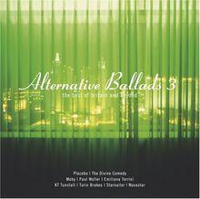 Alternative Ballads 3 (exklusiv bei Amazon.de)