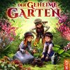 Holy Klassiker 16 - Der Geheime Garten