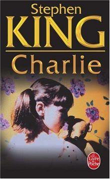Charlie (Le Livre de Poche)
