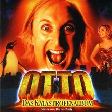 Otto-das Katastrofenalbum