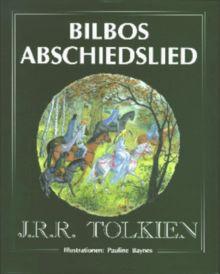 Bilbos Abschiedslied