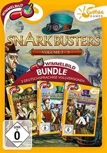 Snark Busters Bundle