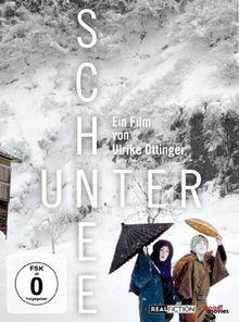 Unter Schnee (+ 2 Audio-CDs)