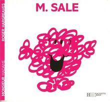 Monsieur Sale (Monsieur Madame)
