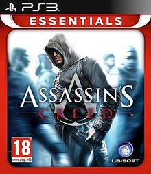 Assassin 's Creed - Collection wesentlichen