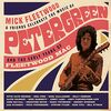 Celebrate the Music of Peter Green and the Early Years of Fleetwood Mac [Deluxe Bookpack]