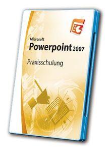 PowerPoint Lernkurs