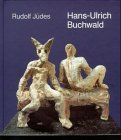 Hans-Ulrich Buchwald
