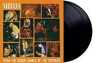 From the Muddy Banks of the Wishkah (Lp) [Vinyl LP]
