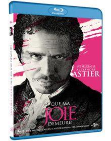 Alexandre astier, que ma joie demeure! [Blu-ray] [FR Import]
