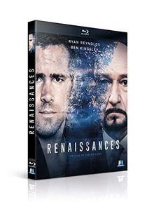 Renaissances [Blu-ray] [FR Import]