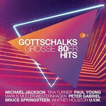 Gottschalks Große 80er Hits