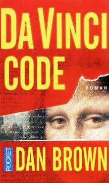 Da Vinci Code: Traduit de làngais