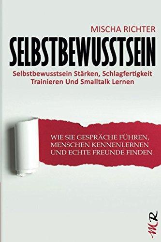 Verhaltenspsychologie: Tyrannen, Besserwisser, eitle Pfauen - FOCUS Online